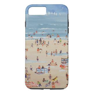 Beach iPhone 8 Plus/7 Plus Case
