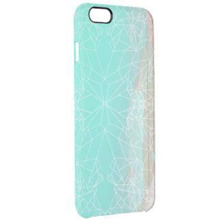 Beach iPhone case