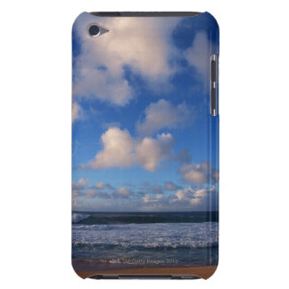 Beach iPod Touch Case
