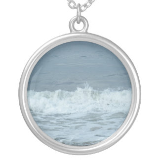 Beach jewelry! Keep the ocean close! Newport Beach