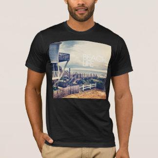 Beach Life Apparel - Beach House & Shore Vintage T-Shirt