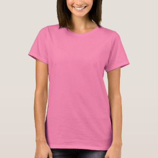 Beach life - T-shirt