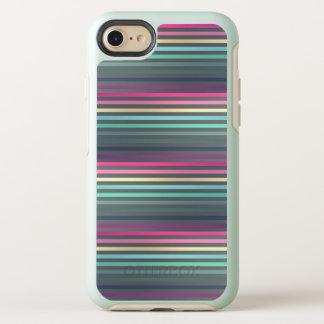 Beach Noir OtterBox Symmetry iPhone 8/7 Case
