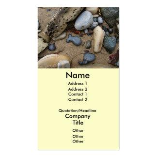 Beach/Ocean Business Card 2
