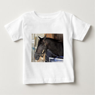 Beach Patrol Baby T-Shirt
