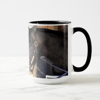 Beach Patrol Mug