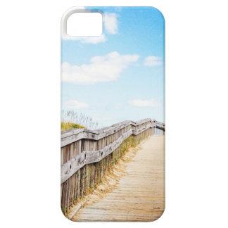 Beach phone case iPhone 5/5S cover