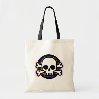 BEACH PIRATE BAG
