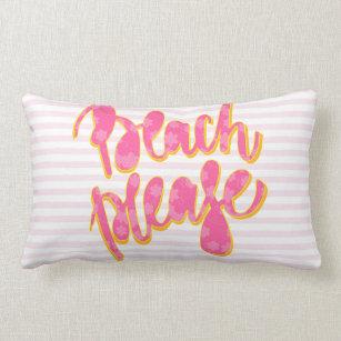 054aae720aaf2 Beach Quotes Cushions - Decorative   Throw Cushions