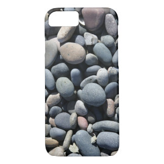 Beach Rocks iPhone 7 case