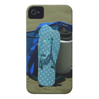 beach,Sand Case-Mate iPhone 4 Case