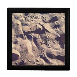 Beach sand Hawai'i Gift Box