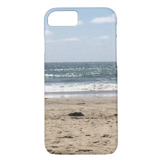 Beach Scene iPhone 7 Case