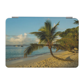 Beach scenic iPad mini cover