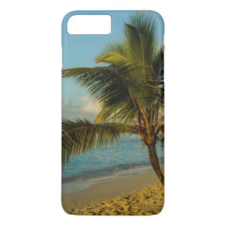 Beach scenic iPhone 8 plus/7 plus case