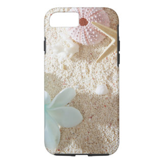 Beach Shells iPhone 7 Case