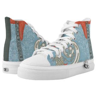 BEACH - Shoes