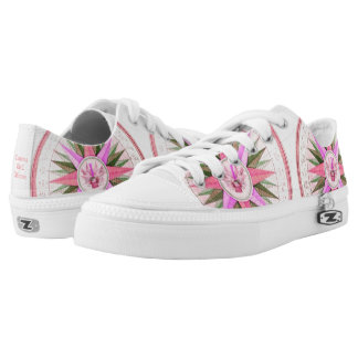 Beach sneakers Wind rose