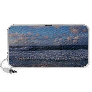 Beach Travel Speaker