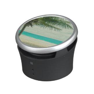 Beach Speaker