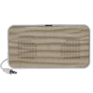 Beach Mini Speakers