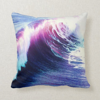 Beach Surf Cushion