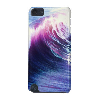 Beach Surf iPod Touch 5G Covers