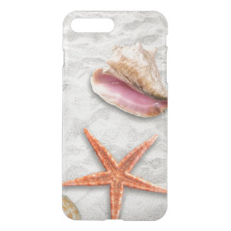 Beach Theme iPhone 8 Plus/7 Plus Case