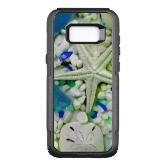 Beach Theme Otterbox Case