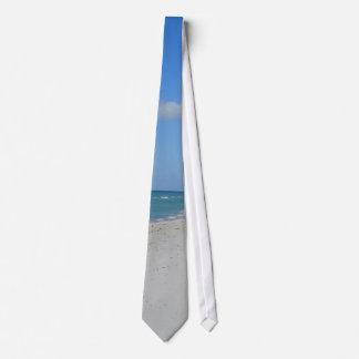 Beach Tie