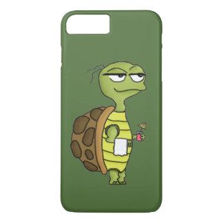 Beach Tortoise iPhone 7 Plus Case