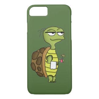Beach Tortoise iPhone 8/7 Case