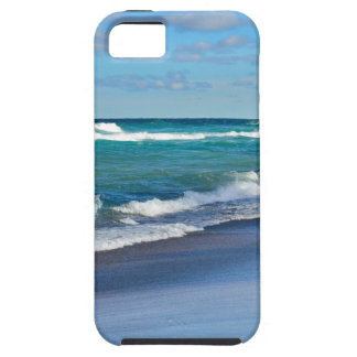 Beach Tough iPhone 5 Case