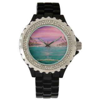beach watch