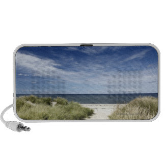 Beach, Welfleet MA Mini Speakers