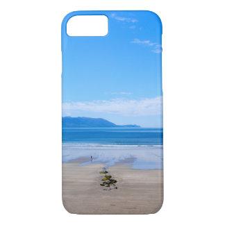 Beaches of Ireland iPhone 8/7 Case