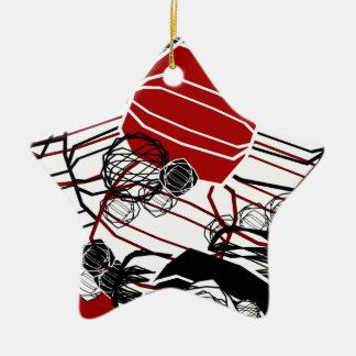 Beacon Christmas Ornament