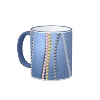 Bead Mug