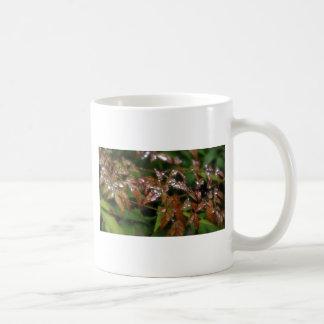 Beading Mug