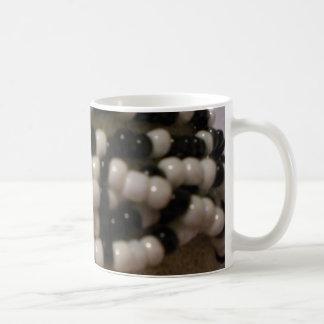 Beads Coffee Mugs