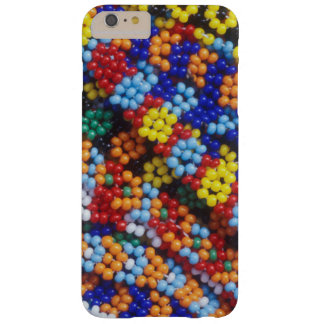 Beadwork, Melmoth, Kwazulu-Natal, South Africa Barely There iPhone 6 Plus Case
