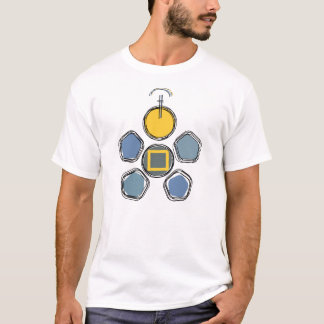 Beagle 2 T-Shirt