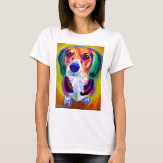 Beagle #2 T-Shirt