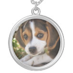 Beagle Baby Dog Jewelry