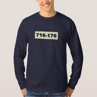 Beagle Boys shirt #716176