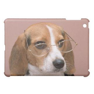 Beagle Cover For The iPad Mini