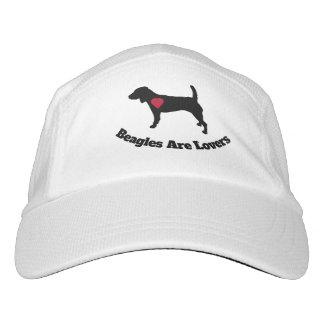 Beagle Hat