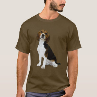 Beagle Hound T-Shirt