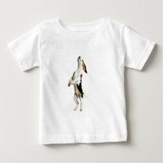 Beagle Puppy Baby T-Shirt