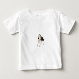 Beagle Puppy Dog Baby T-Shirt